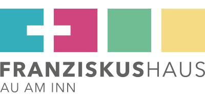 Franziskushaus Au am Inn Logo